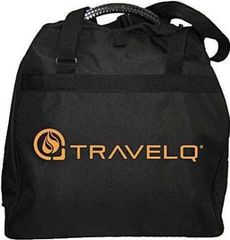 Napoleon TQ Series Carry Bag