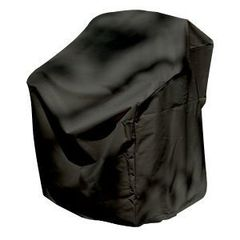 Mr. Bar-B-Q Stack Chair Cover