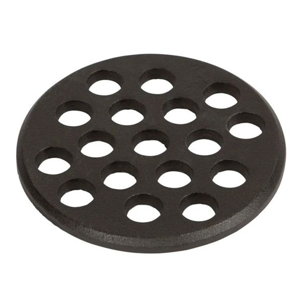 The Big Green Egg Fire Grate