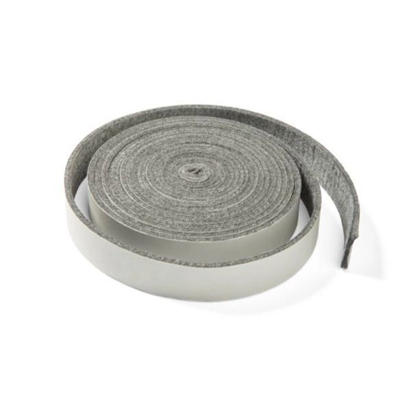 The Big Green Egg Replacement Gasket