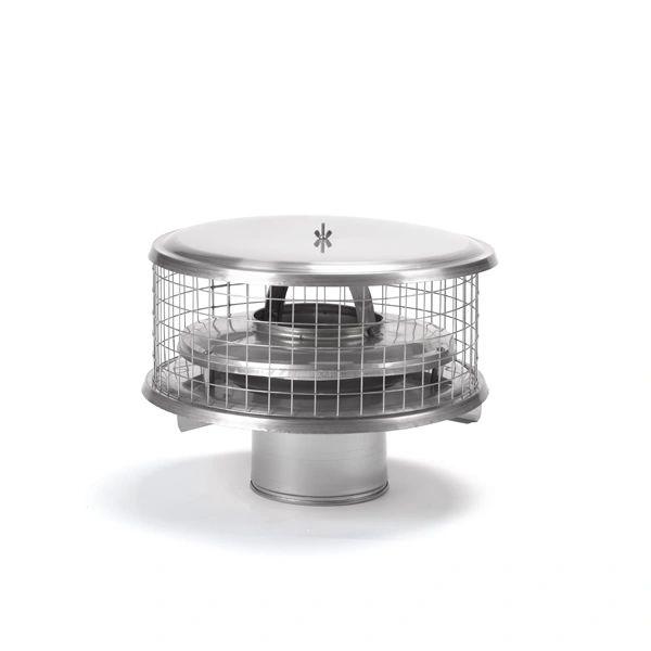 Homesaver Pro Air Cool Cap