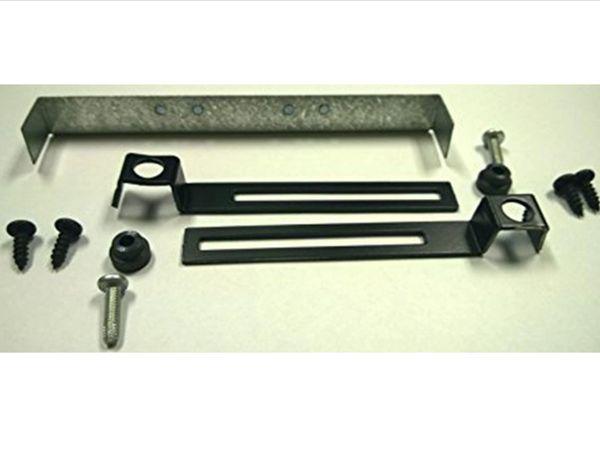 Heat N Glo / Heatilator Door Retro Kit Part# 26647