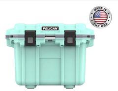 Pelican 30qt Elite Cooler (multiple colors available)