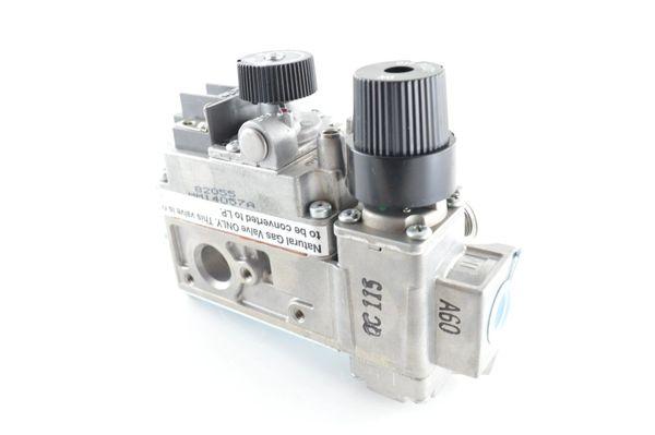 Robertshaw Gas Valve 30 SCE SP (NG) Part# 060-522