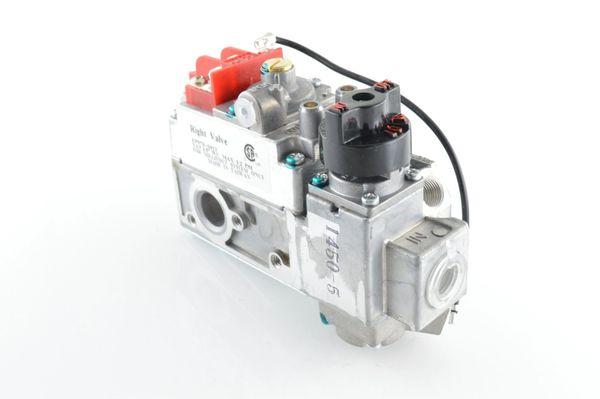 Robertshaw Gas Valve 30 SCE SP (LP) Part# 060-523