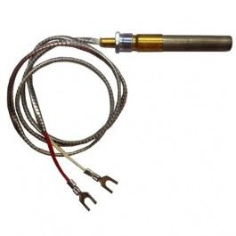 Thermopile Part# 2103-512 (060-512)