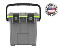 Pelican 20qt Elite Cooler (multiple color options)