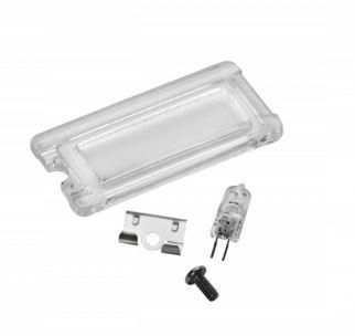 Napoleon PRO Series Halogen Light Replacement Part# PRHLKT
