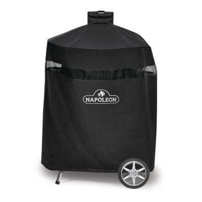 Napoleon Grills Kettle Grill Cover (cart model)