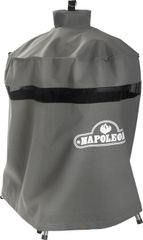 Napoleon Charcoal Grills Kettle Cover