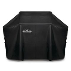 Napoleon Grills Cover for 525 Series