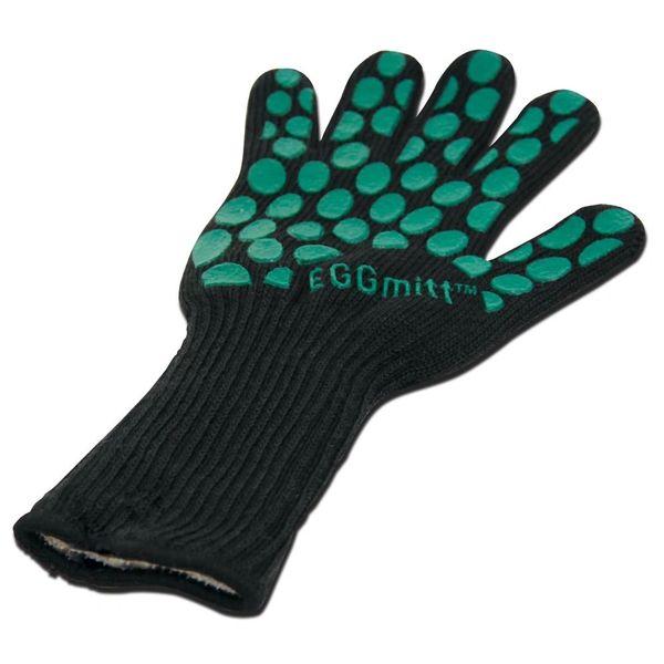 The Big Green Egg Pit Mitt BBQ Glove