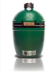 The Big Green Egg Small Egg ***CALL FOR INFORMATION***