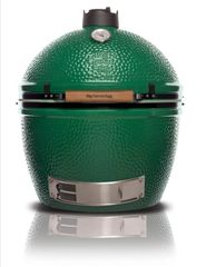 The Big Green Egg XLarge Egg ***CALL FOR INFORMATION***
