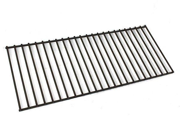 MHP Briquette Grid
