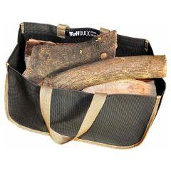 TuffDuck Bag - Large