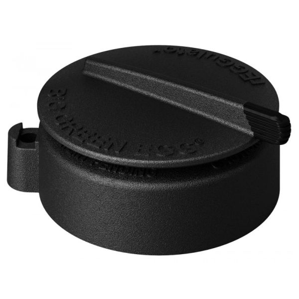 The Big Green EGG rEGGulator Vent Cap