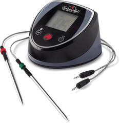 Accu-Probe Bluetooth Thermometer