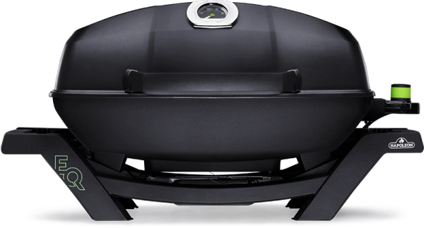 Napoleon TravelQ PRO285E Electric Grill