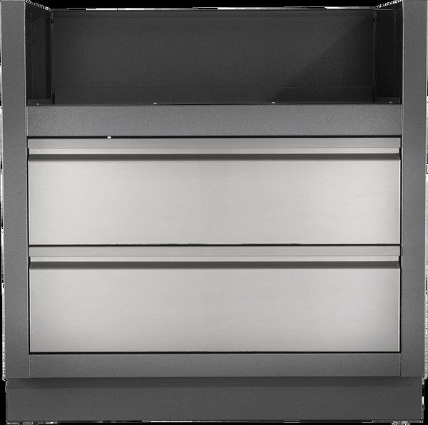 Napoleon Oasis Under Grill Cabinet (PRO500 & Prestige 500)