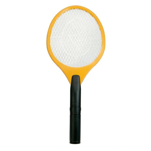 Mr. Bar-B-Q Handheld Bug Zapper