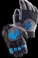 Napoloen Multi-Use Touchscreen Gloves