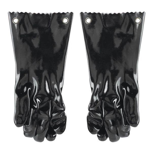 Mr. Bar-B-Q Insulated BBQ Gloves