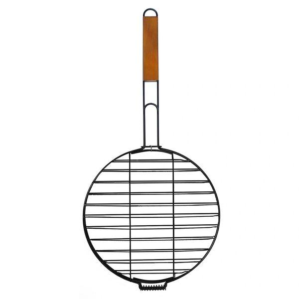 Mr. Bar-B-Q Quesadilla Basket
