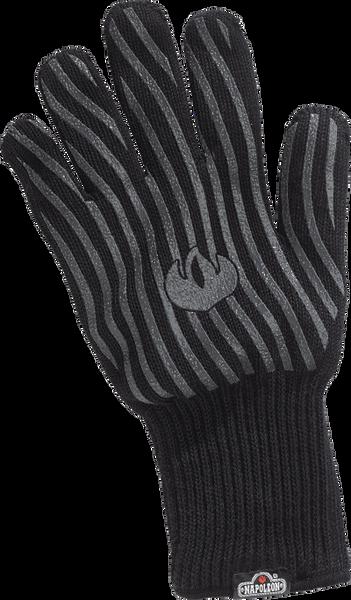Napoleon Grills Heat Resistant Gloves