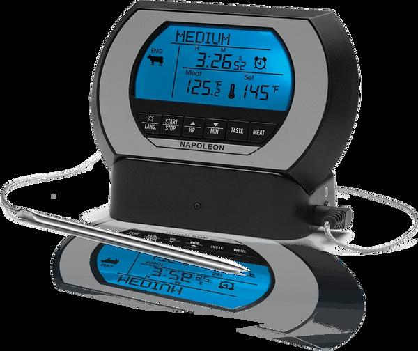 Napoleon Grills PRO Wireless Digital Thermometer