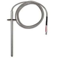 Yoder Smokers Long Thermocouple
