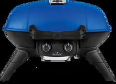 Napoleon TravelQ 285 (Blue)