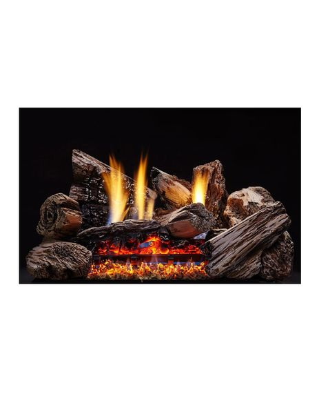 Monessen Moxie Vent Free Gas Log Set***CALL FOR INFORMATION***