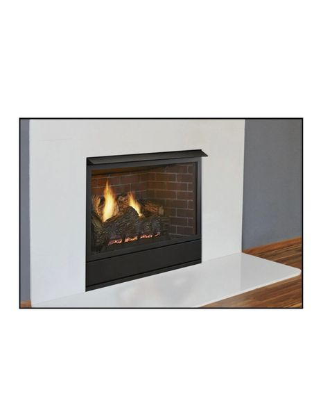Monessen Aria Vent Free Gas Fireplace***CALL FOR INFORMATION***