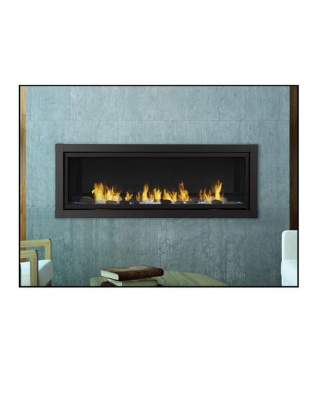 Monessen Artisan Vent Free Gas Fireplace Call For