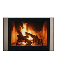 Heat N Glo Energy Master Wood Burning Fireplace***CALL FOR INFORMATION***
