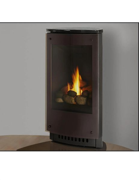 Heat N Glo Paloma Direct Vent Gas Stove***CALL FOR INFORMATION***