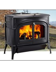 Vermont Castings Encore EPA Wood Burning Stove***CALL FOR INFORMATION***