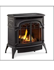 Monessen Sundance Vent Free Gas Stove***CALL FOR INFORMATION***