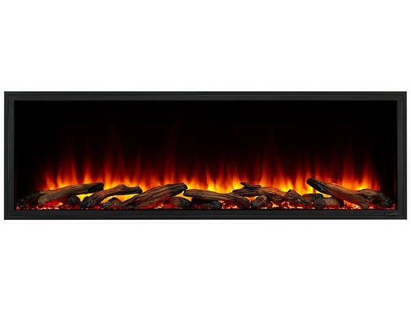 Simplifire Scion Series Electric Fireplace***CALL FOR INFORMATION***
