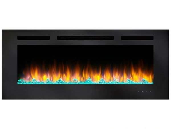 Simplifire Allusion Series Electric Fireplace***CALL FOR INFORMATION***
