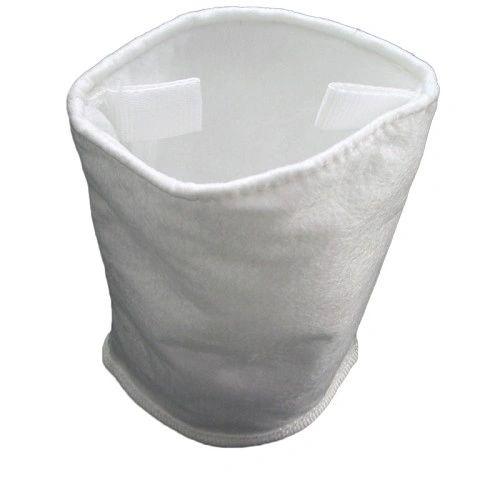 L.A. Spas Sock Filter Basket