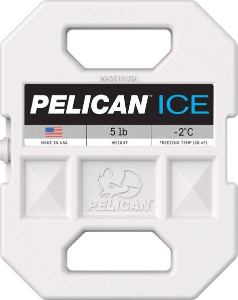 Pelican 5lb Ice Pack