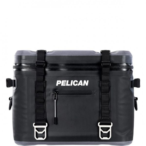 Pelican 24 Can Soft Cooler