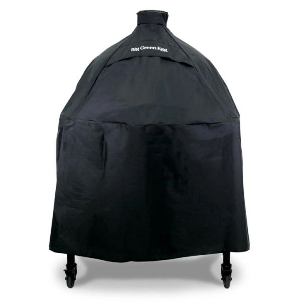 The Big Green EGG Universal Cover Type A