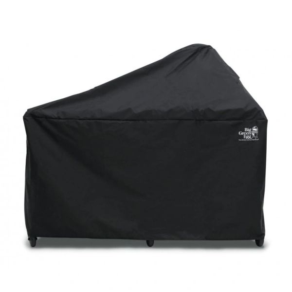 The Big Green EGG Universal Cover Type C