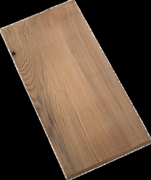 Napoloen Cedar Grilling Plank