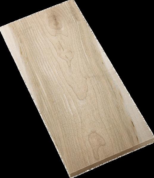 Napoleon Maple Grilling Plank