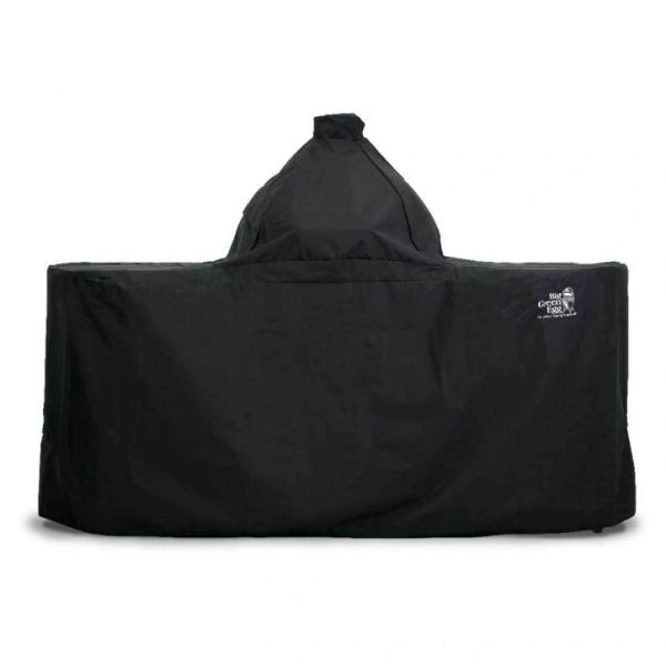 The Big Green EGG Universal Fit Cover Type J