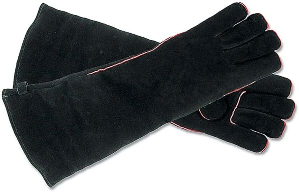 Minuteman International Hearth Gloves